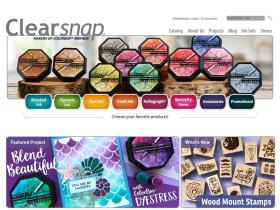 clearsnap.com