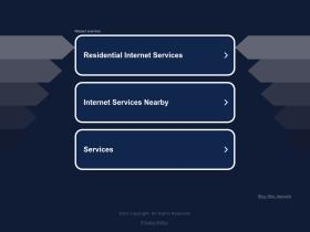 clearwirelessinternetservice.com
