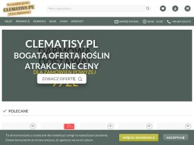 clematisy.pl