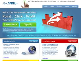 clickz.gettraffic.com