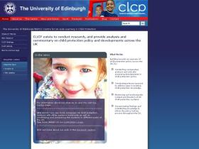 clicp.ed.ac.uk