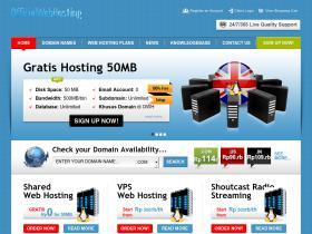 client.officialwebhosting.net