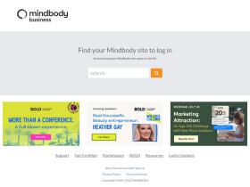 clients.mindbodyonline.com