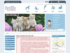 clinica-veterinara.petlife.ro