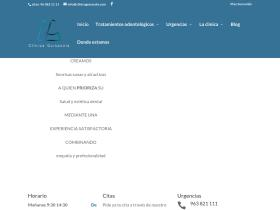 clinicagranvia.com