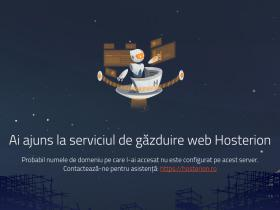 clinicalpsychology.ro