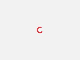 clinicaramallo.com