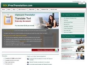 clipboardtranslator.com