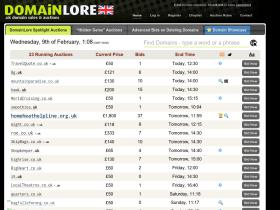 cliqdesigns.co.uk