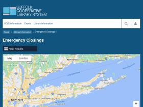 closings.suffolknet.org
