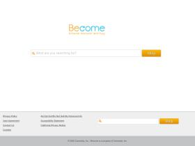 clothing-and-accessories.become.com