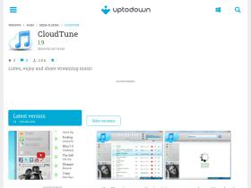 cloud-tune.en.uptodown.com
