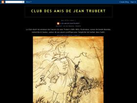 club-amisdejeantrubert.blogspot.com