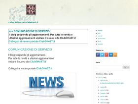 club-ghost.blogspot.it