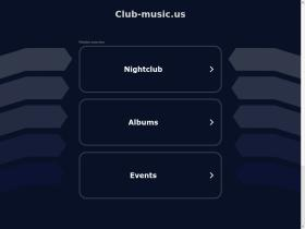 club-music.us