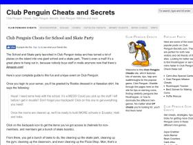 club-penguin-secrets.com