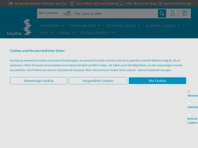 club.facultas.at