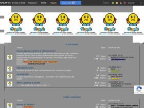 clubgame.forumfree.it
