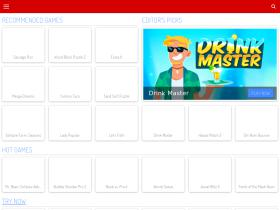 clubmarian.games.co.uk