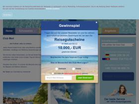 clubmed.reisedirekt.de