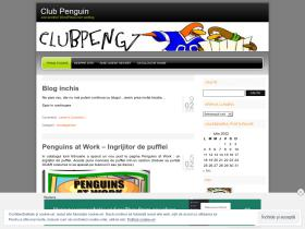 clubpeng7.wordpress.com