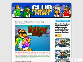 clubpenguinpaintdiversion.wordpress.com