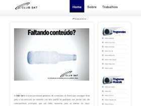 clubsat.com.br