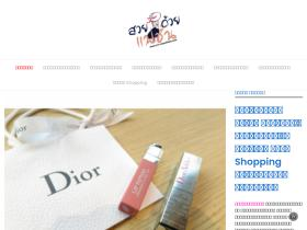 cm-classifieds.com