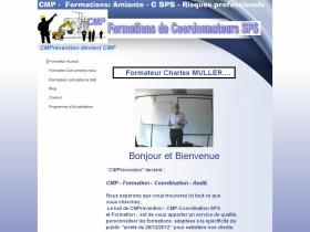 cmprevention-formation.eu