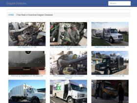 cms.istituto-faravelli.it