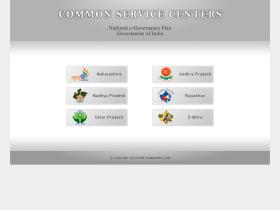 cmscsconline.co.in