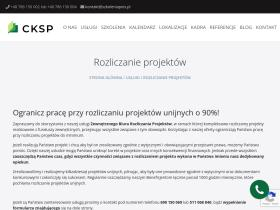 cmwconsulting.pl