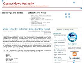 cn-casinonews.blogspot.com
