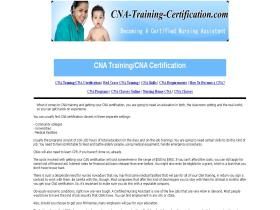 cna-training-certification.com