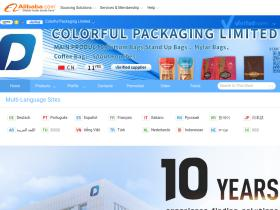 cncolorfulpackaging.en.alibaba.com