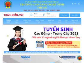 cnn.edu.vn