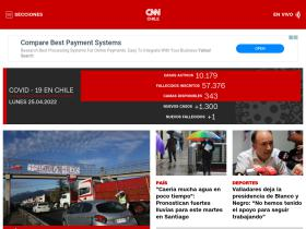 cnnchile.cl