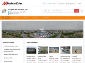 cnstarhouse.en.made-in-china.com