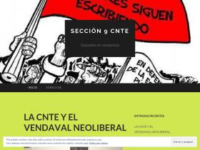 cnteseccion9.wordpress.com