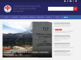cnts.org.br