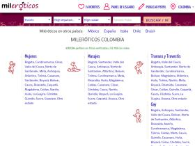 co.mileroticos.com
