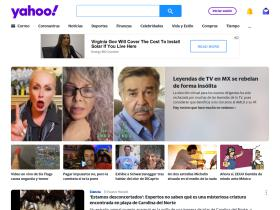 co.omg.yahoo.com
