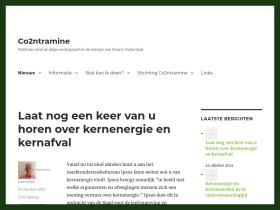 co2ntramine.nl