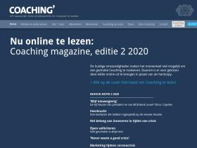 coaching-magazine.net