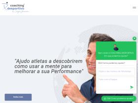coachingdesportivo.pt