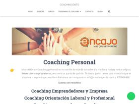 coachingexito.com