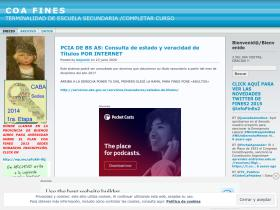 coafines.wordpress.com
