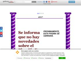 coaregion4.galeon.com