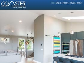 coasterconstruction.com