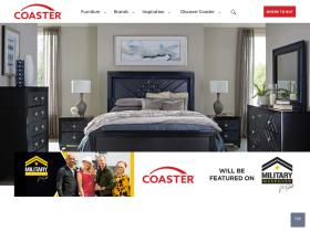 coasterfurniture.com